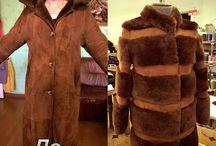 Fur....