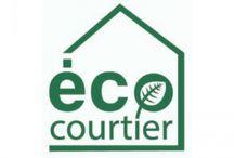 ÉcoCourtier