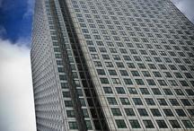 Arhitectura / Arhitectura - fotografi profesionisti realizez fotografii in stil fotojurnalistic pentru firme, persoane fizice si juridice
