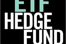 Etf's / ETF's Books I read and that I consider worth reading