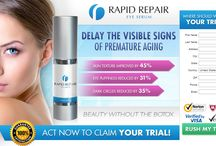 Tips to Buying Anti Aging Supplments