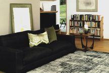 Tappeto moderno Deco Milano Sitap / Sei alla ricerca di un tappeto di design e dal prezzo contenuto? I tappeti Deco e Deco Space sono la più attuale soluzione per rendere affascinante i vostri spazi.
