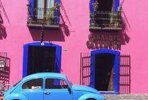 Mexiko - Expatmamas-Länderboard / Alles, was du für das Familienleben in Mexiko wissen musst