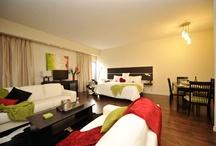 Hébergement / Rimouski vous offre un hébergement de qualité pour tous les goûts et tous les budgets! www.tourisme-rimouski.org