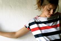 stripes i don't hate