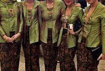 sarimbitan batik