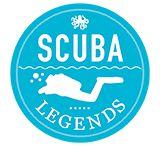 Scuba Legends Magazine