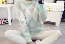 Vinter mode