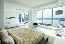 Grootboom Residences / Beautiful,Futuristic,Family Homes