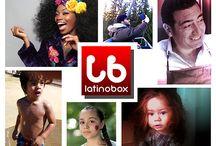 LatinoBox.tv / Description du site