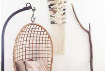 Sagesse Boho Design Creations by Lynda Vinet