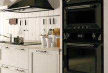 Kitchen Advice and Ideas / Articles from our website on kitchens and great product ideas too!