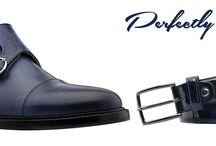 Cinture uomo artigianali / Cinture uomo realizzate interamente a mano per un perfetto abbinamento con le scarpe rialzate Guidomaggi.  http://www.guidomaggi.it/collezione-lusso/cinture