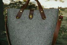 Bag...bag...bag...