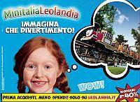 Leolandia 2013 / by Leolandia