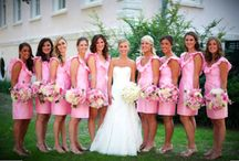 wedding ideas / by Jade Smith