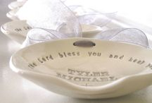 For the Faith Filled Home / Baptism Gifts, First Communion Gifts, Confirmation Gifts, Gifts for the Home, Gifts for Baby and Gifts to celebrate Love
