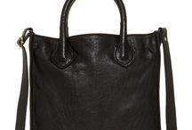 Bags club
