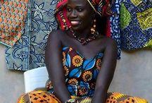 African Vibez