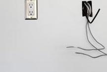 Home  / Improve, Repair, Maintain It / by Debbie