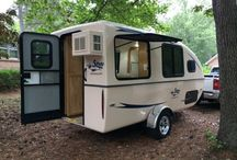 About RVs