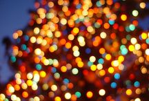 CHRISTMAS LOVE / Luxury Christmas Ideas