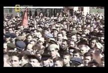 Tarih Video Döküman