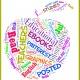 Teaching / by Lisa Hubel
