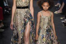 Catwalk Dresses