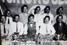 Mitsushige YAMADA / 山田光重