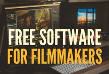 Filmmaker!