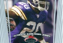 Football Cards / Football Cards, Football Trading Cards, Football Sports Cards