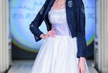 fashionshow by TiCCi Rockabilly Clothing