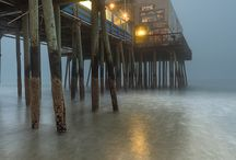 Maine / by Janice Smith