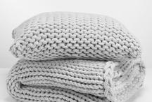 Knit / by Graziela Miranda
