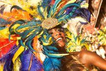 carnival / by Valeri Sku