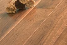 Hardwood Flooring / Creative Flooring offer a wide range of Hardwood flooring.  To view the hardwoods available, please click on the link as follows: http://www.creativeflooring.co.uk/hardwood