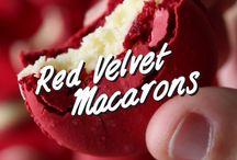 Macaronok