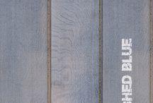 RED DOT DESIGN AWARD WINNER 2015 / GRIGO has won RED DOT DESIGN AWARD 2015 in Product Design category for DENIM flooring.