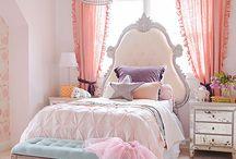 Cute Room ❤