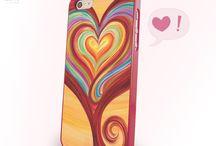 case priview / #case #iphone #design