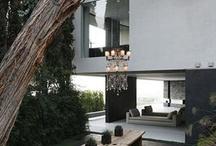 DIY / House, Garden, Gifts...IDEAS
