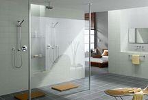 Ideas for the Bathroom