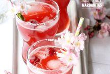 Cocktails / by Kari-Lyn