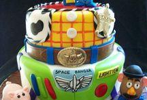 Lulu's birthday