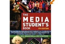 Books/media / Books/mediahttp://www.mydealswallet.com/category/books-media-coupon-codes.html