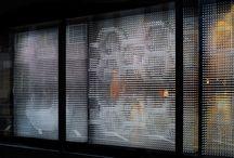 Bureau de change Architects London / 0