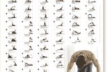 Pilates Ex