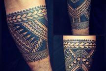 tatoos for men arm
