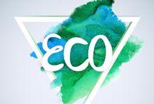 i think {eco}   pensamento verde / ideias sustentáveis para todo dia, pensar verde faz parte do nosso cotidiano ▲ sustainable ideas for every day, think green is part of our daily lives.
